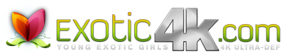 Exotic4K Pics